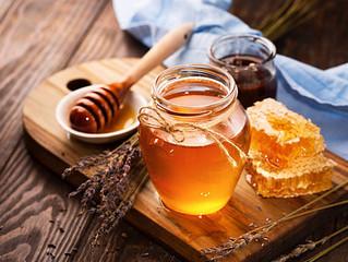 5 beneficios que no conocías sobre la miel