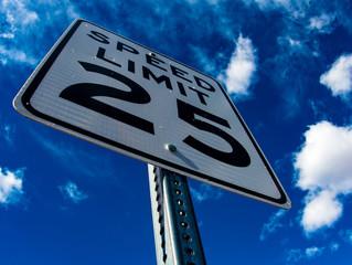 10 límites a establecer en tu vida