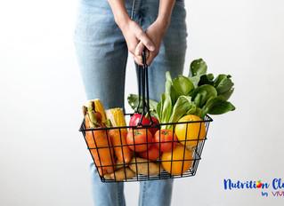 Cómo seguir tu dieta y no morir en el intento