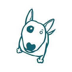 socialdog.jpg