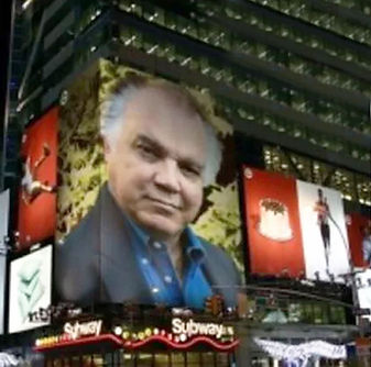 marcello_on_times_square_updated.jpg
