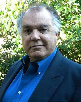 Marcello-outside-cb.jpg