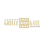LGGS logo file.png