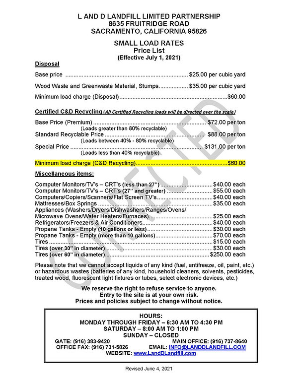 Price List eff. Jul 1, 2021 - Small Load Rates.jpg