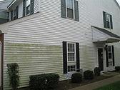 House Wash 2.jpg