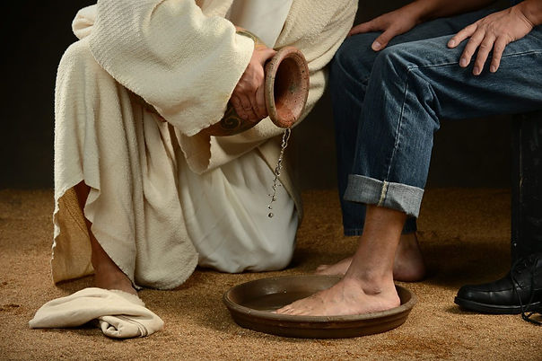 Jesus-washing-feet-e1551245505751.jpg