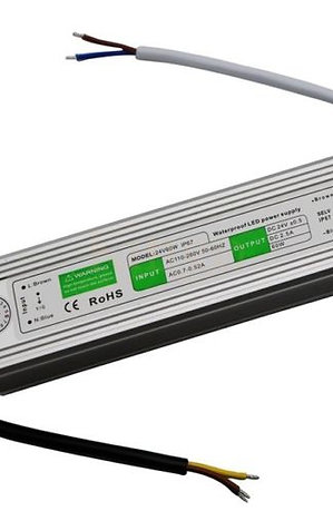 230v to 12v - Power supply