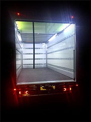 24v Truck kit