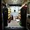 Thumbnail: LARGE VAN  CUSTOM KIT