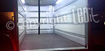 24v LED Truck Kit