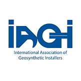 International-Association-of-Geosyntheti
