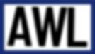 AWL WEB 2.png