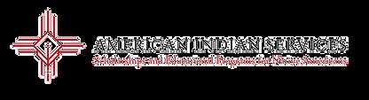 American india services logo no backgrou