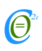 Logo_wothout text_More_space_with_e.png