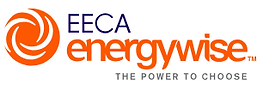 ecca energywise.png