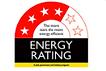 ecca_ratings.png