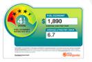 ecca_fuel efficiency.png