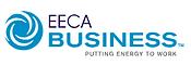 EECA_business.png