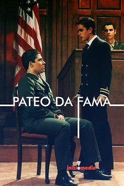 CARTAZ PATEO DA FAMA.png
