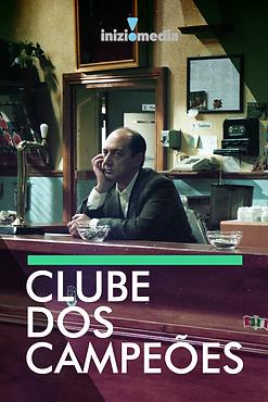 CARTAZ CLUBE DOS CAMPEOS.png