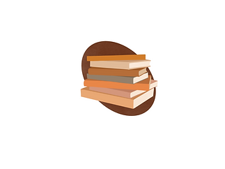 B&_BookStack.png