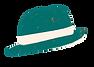 Chapeau.png