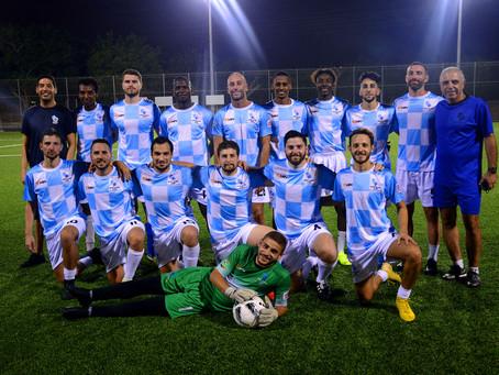 Season 2020/21 Preview: Inter Pro