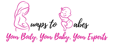 Bumps to Babes large logo.png