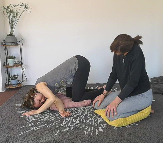 pregnancy yoga with Tara .jpg