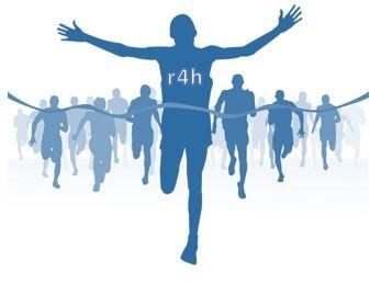 Running People.JPG