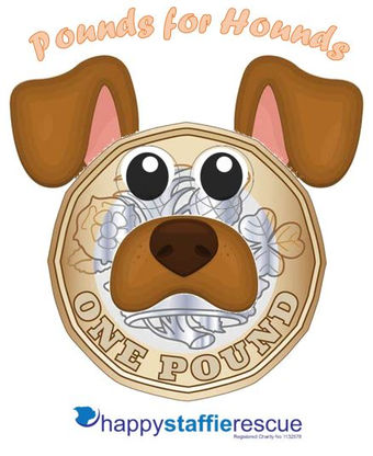 Pounds for Hounds.JPG