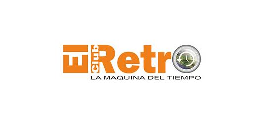 Club_Retro.png