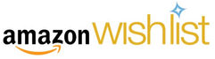 amazon-wishlist-logo_edited.jpg