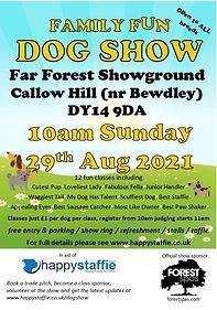 Dog Show Poster.JPG