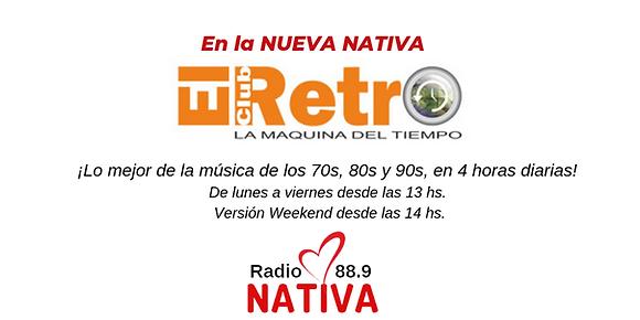 Club retro.png