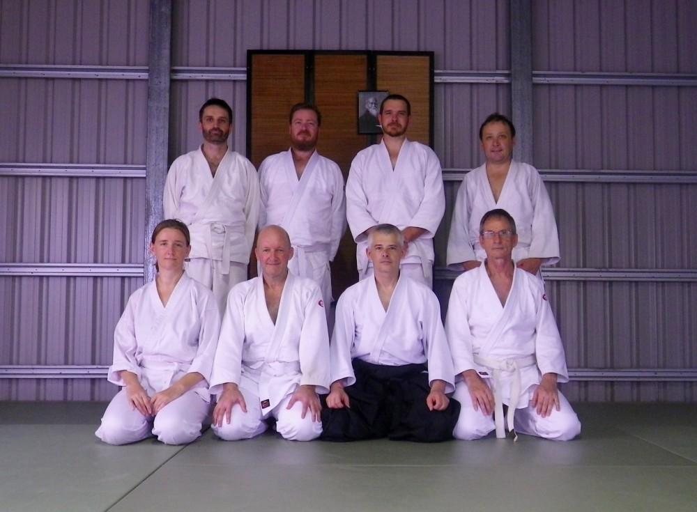 Cairns Seminar with Roland Sensei 2012.jpg