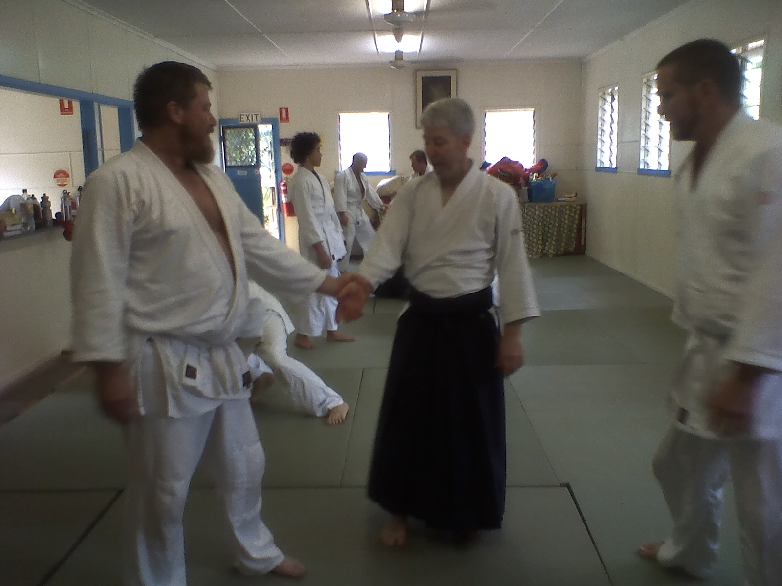 Daren Sensei and Peter.jpg