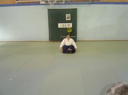 Sugano Sensei 2008.JPG