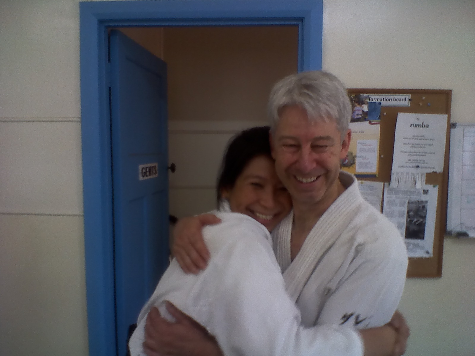 Aikido is the Art of Love.jpg