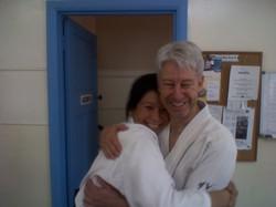 Aikido is the Art of Love.jpg