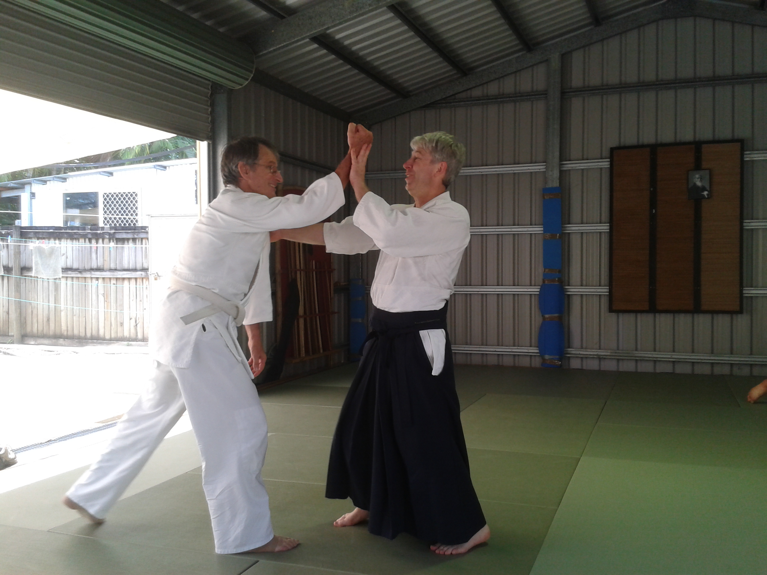 Daren Love Sensei n Dominique.jpg
