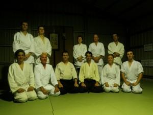 Aikido's Cairns 2012.jpg