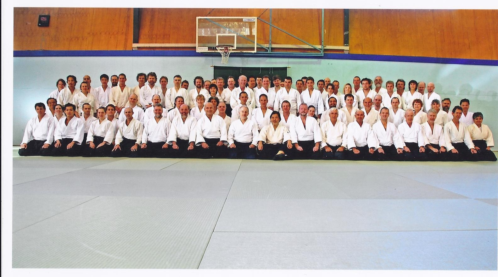 2008 Aikikai Winter school Sydney -.jpg
