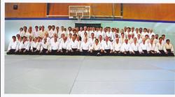 2008 Aikikai Winter school Sydney -.jpg