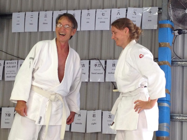 Dominique Perrotin 10.jpg