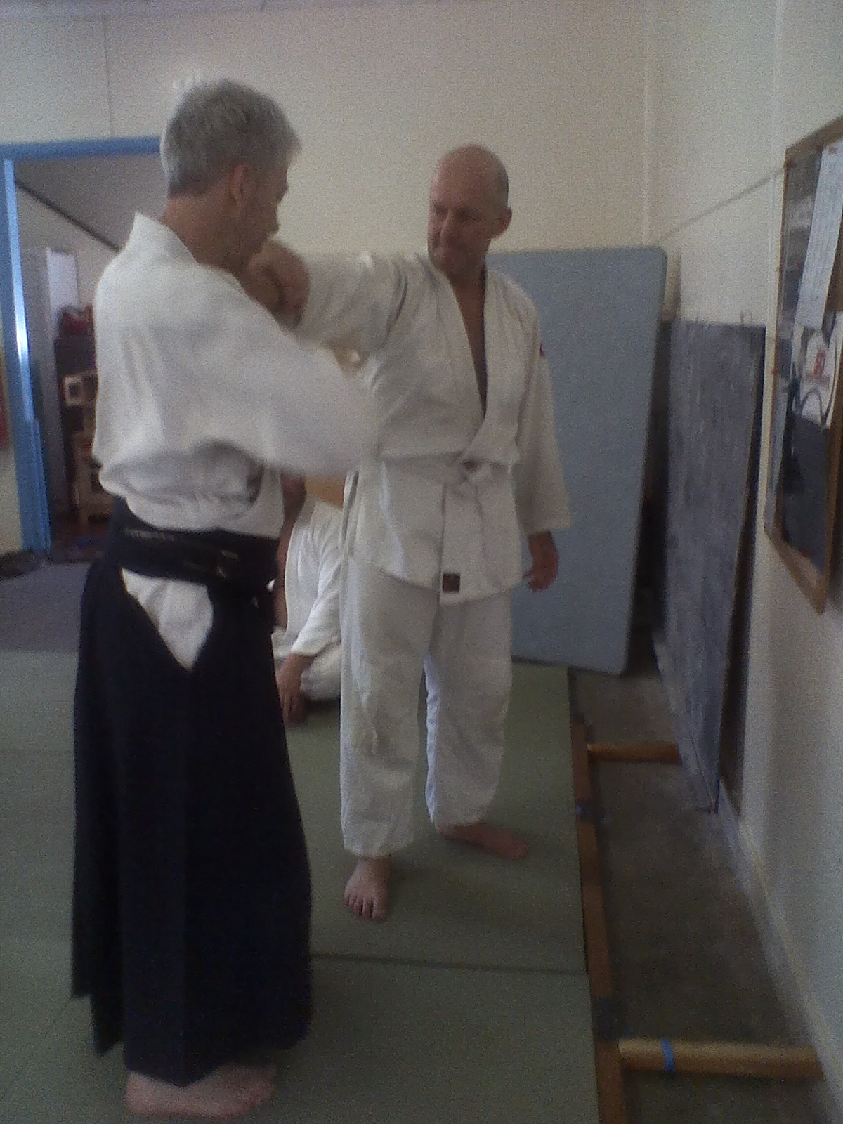 Daren Sensei and Malcolm.jpg