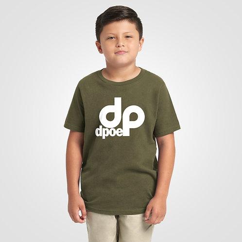 dpoe Trademark