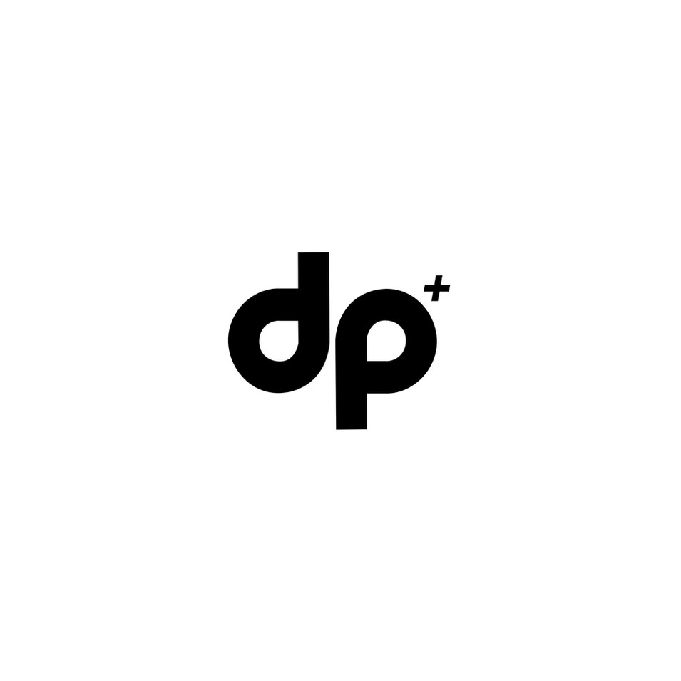 dpoe Teamdpoe Mobile Icon.jpg