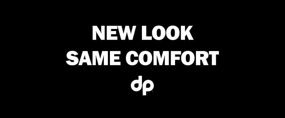 New Look Same Comfort Banner.jpg