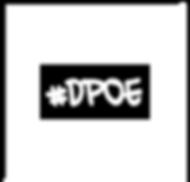 2013 dpoe.png
